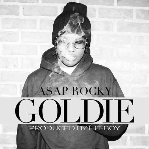 asap rocky | Chi Side of Chambana