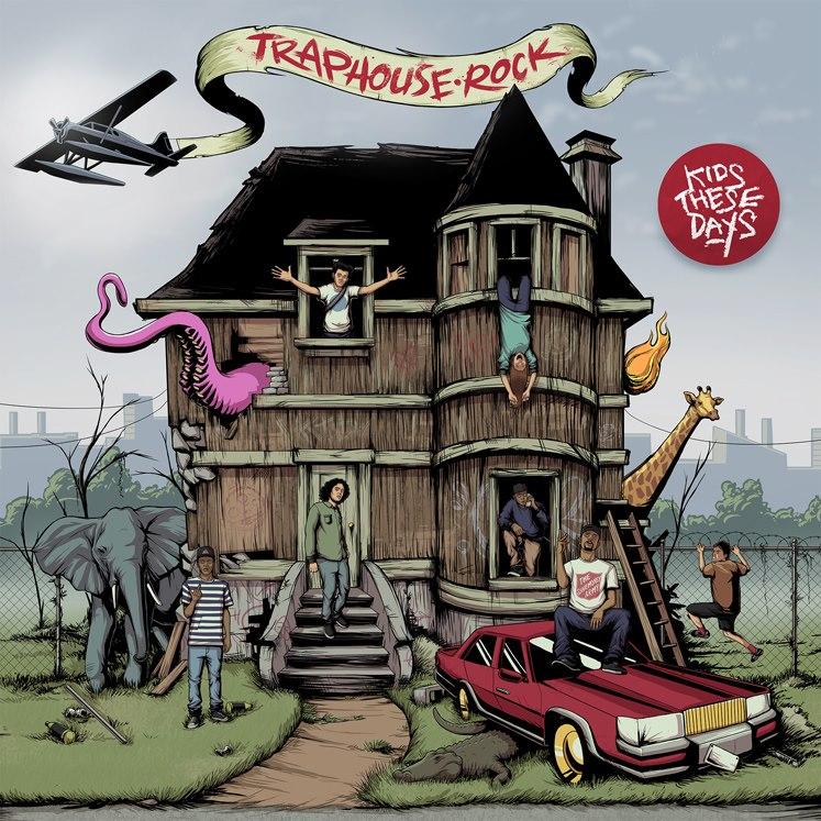 kendrick lamar good kid maad city download zip sharebeast